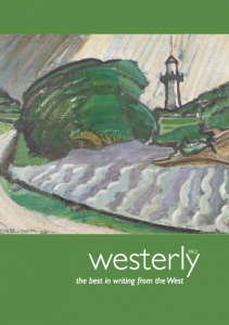 Westerly Cover_lr-400x567
