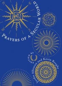 prayers of a sec world